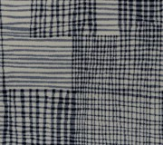 Синтетический ковер FANKY Fim grey - высокое качество по лучшей цене в Украине.