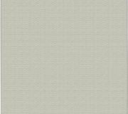 Синтетический ковер 123749 - высокое качество по лучшей цене в Украине.