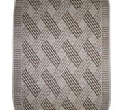 Безворсовый ковер Flat 4817-23122 - высокое качество по лучшей цене в Украине.