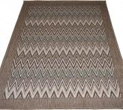 Безворсовый ковер Flat 4821-23511 - высокое качество по лучшей цене в Украине.