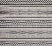 Безворсовый ковер Flat 4858-23522 - высокое качество по лучшей цене в Украине.