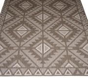 Безворсовый ковер Flat 4869-23511 - высокое качество по лучшей цене в Украине.