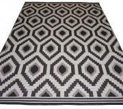 Безворсовый ковер Flat 4875-23142 - высокое качество по лучшей цене в Украине.