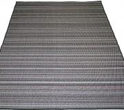Безворсовый ковер Flat 4886-23133 - высокое качество по лучшей цене в Украине.