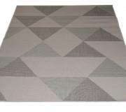 Безворсовый ковер Flat 4889-23542 - высокое качество по лучшей цене в Украине.