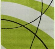 Синтетический ковер Florence 80097 Green - высокое качество по лучшей цене в Украине.