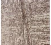 Синтетический ковер Caldo Alabaster - высокое качество по лучшей цене в Украине.
