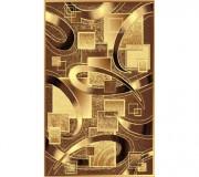 Синтетический ковер Gold 418-12 - высокое качество по лучшей цене в Украине.
