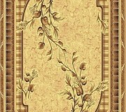 Синтетический ковер Gold 304/12 - высокое качество по лучшей цене в Украине.
