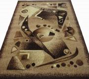 Синтетический ковер Gold 311-12 - высокое качество по лучшей цене в Украине.