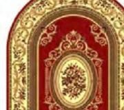 Синтетический ковер Gold 148-22 - высокое качество по лучшей цене в Украине.
