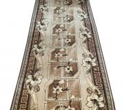 Синтетическая ковровая дорожка Gold 365/12 - высокое качество по лучшей цене в Украине.
