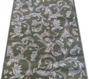 Синтетический ковер Heatset  F699A LEMON GREEN - высокое качество по лучшей цене в Украине.