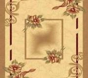 Синтетический ковер Imperial 6777 cream-d.beige - высокое качество по лучшей цене в Украине.