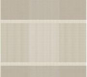 Синтетический ковер Indy 46217 651 - высокое качество по лучшей цене в Украине.