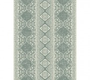 Синтетический ковер JEANS 1974-710 - высокое качество по лучшей цене в Украине.