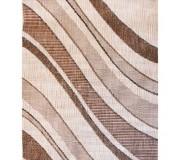 Безворсовый ковер Kerala 2608-065 - высокое качество по лучшей цене в Украине.