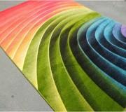 Синтетический ковер Kolibri (Колибри) 11006-130 - высокое качество по лучшей цене в Украине.