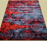 Синтетический ковер Kolibri (Колибри)   11036-280 - высокое качество по лучшей цене в Украине.