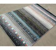 Синтетический ковер Kolibri (Колибри)   11165-190 - высокое качество по лучшей цене в Украине.
