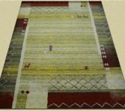 Синтетический ковер Kolibri (Колибри) 11421/125 - высокое качество по лучшей цене в Украине.
