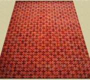 Синтетический ковер Kolibri (Колибри) 11426/269 - высокое качество по лучшей цене в Украине.
