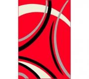 Синтетический ковер Kolibri (Колибри) 11427/120 - высокое качество по лучшей цене в Украине.