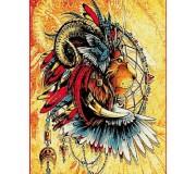 Синтетический ковер Kolibri (Колибри) 11601/150 - высокое качество по лучшей цене в Украине.