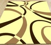 Синтетический ковер Legenda 0353 формула крем - высокое качество по лучшей цене в Украине.