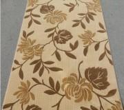 Синтетический ковер Mancini (66183/6797) - высокое качество по лучшей цене в Украине.