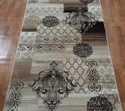 Синтетическая ковровая дорожка Marmaris 009 BEIGE - высокое качество по лучшей цене в Украине.