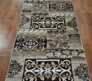 Синтетическая ковровая дорожка Marmaris 010 BEIGE - высокое качество по лучшей цене в Украине.