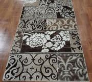 Синтетическая ковровая дорожка Marmaris 015 BEIGE - высокое качество по лучшей цене в Украине.