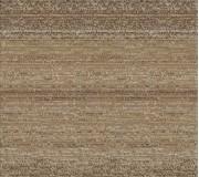 Синтетический ковер Matrix 1735-16044 - высокое качество по лучшей цене в Украине.