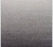 Синтетический ковер Matrix 1049-16811 - высокое качество по лучшей цене в Украине.