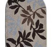 Синтетический ковер Matrix 1595-15055 - высокое качество по лучшей цене в Украине.