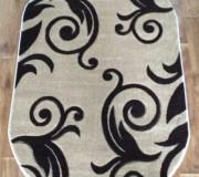 Синтетический ковер Melisa 391 hardal - высокое качество по лучшей цене в Украине.