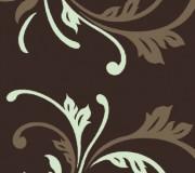 Синтетический ковер Melisa 371 brown - высокое качество по лучшей цене в Украине.
