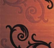 Синтетический ковер Melisa 395 somon - высокое качество по лучшей цене в Украине.