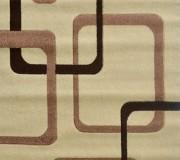 Синтетический ковер Melisa 0359 CREAM - высокое качество по лучшей цене в Украине.