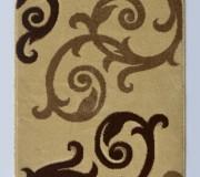 Синтетический ковер Melisa 395 cream - высокое качество по лучшей цене в Украине.