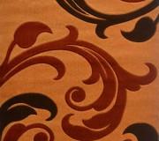Синтетический ковер Melisa 313 SOMON - высокое качество по лучшей цене в Украине.