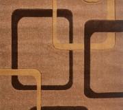 Синтетический ковер Melisa 359 beige - высокое качество по лучшей цене в Украине.