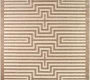 Синтетический ковер Meteo Marin Kakao - высокое качество по лучшей цене в Украине.