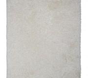Синтетический ковер Miami 3501 Beige - высокое качество по лучшей цене в Украине.