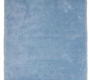 Синтетический ковер Miami 3505 Pastel Blue - высокое качество по лучшей цене в Украине.