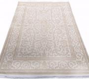 Синтетический ковер Nuans W1525 C.Cream-L.Brown - высокое качество по лучшей цене в Украине.
