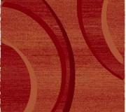 Синтетический ковер Ocean 21007-011 - высокое качество по лучшей цене в Украине.