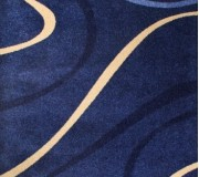 Синтетический ковер Ocean 21012-977 - высокое качество по лучшей цене в Украине.