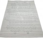 Синтетический ковер Optic 32209-033 - высокое качество по лучшей цене в Украине.